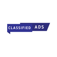 Classifieds Ads