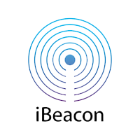 iBeacon Application