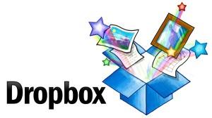 dropbox feature