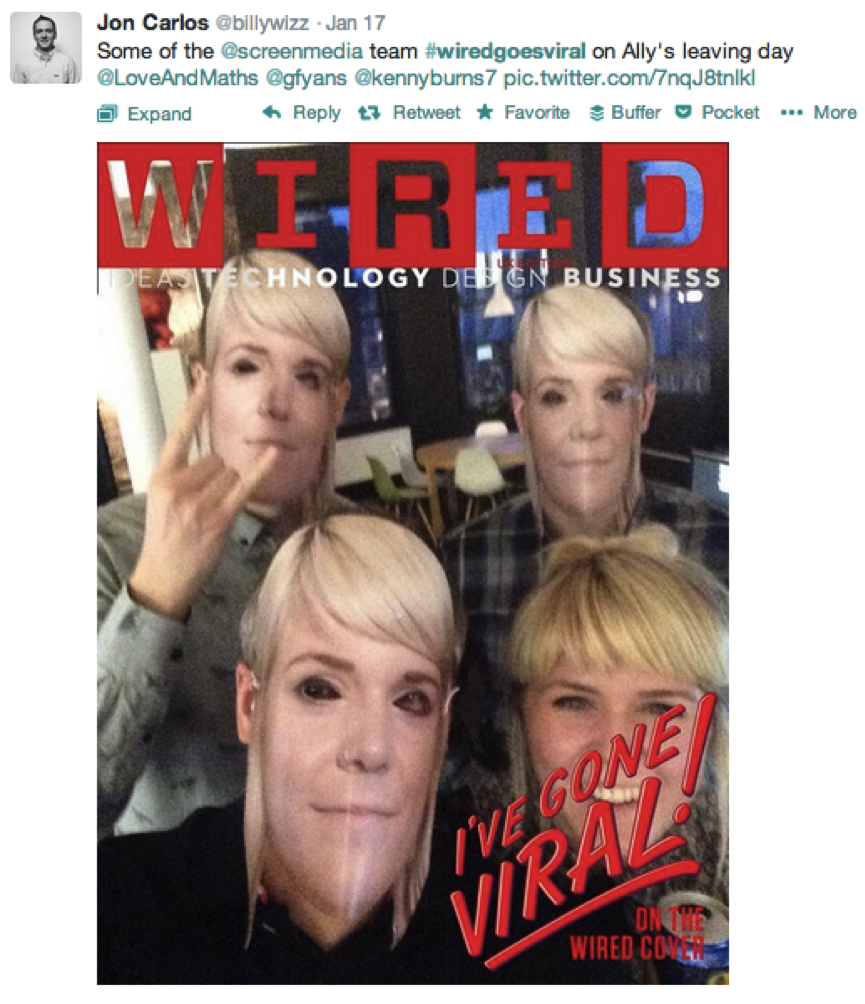 Selfie-Wired-1
