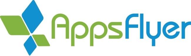 AppsFlyerLogo2014650