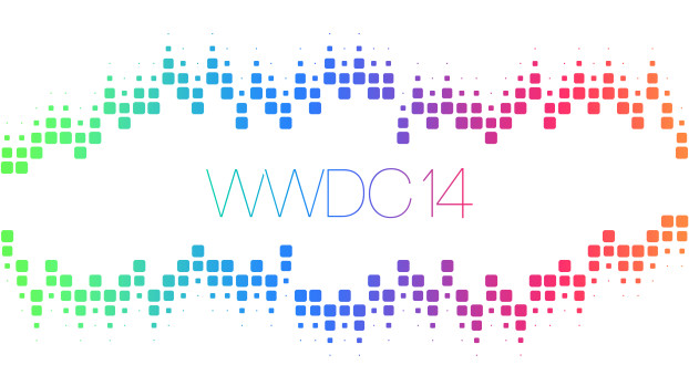 Extensibility and Continuity: The two features of iOS 8 Influenced by the Latest Digital Trends
