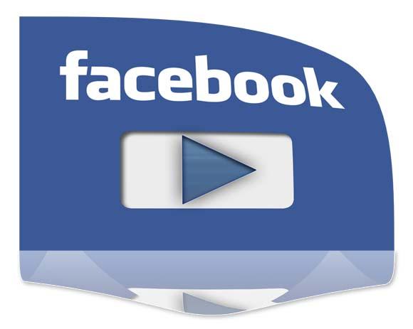 Facebook Vids