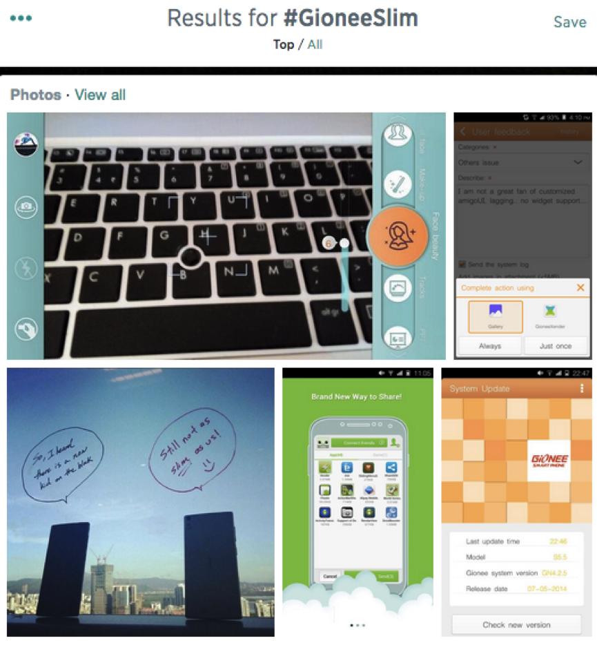 Social Media Tips 4x5111