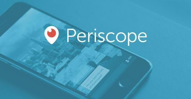 Periscope, Facebook Messenger as a Platform, a new NBA Ad Campaign and Future of Display Ads in 2017: This Week in Digital
