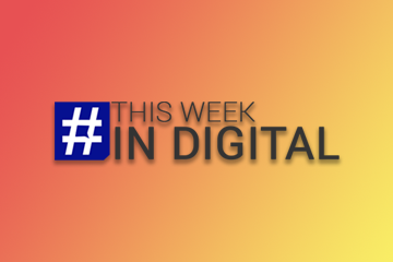 Alphabet's Google, Miller's Instagram Campaign, Amazon retires Product Ads, Periscope's 10 Million Milestone: This Week In Digital