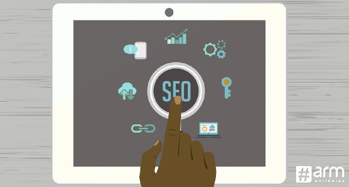 Best SEO Techniques to Rank #1 in Search Engines