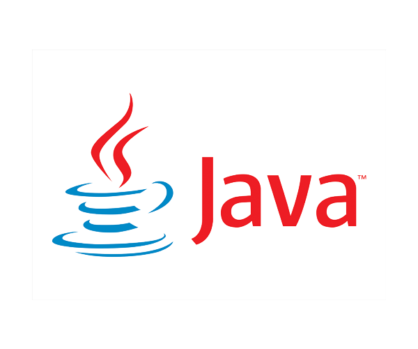 User Interface - Java