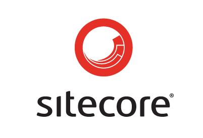 Sitecore