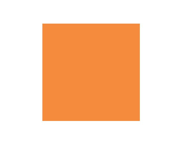 Comp Analysis (Keyword)