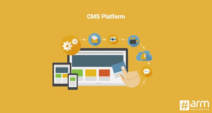 10 Best E-commerce CMS Platform for Your Online Business