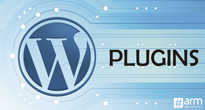 What are the Best Plugins for Your New WordPress Website?