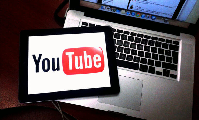 15 Smart Ways to Promote Your YouTube Videos to Get Insane Traffic