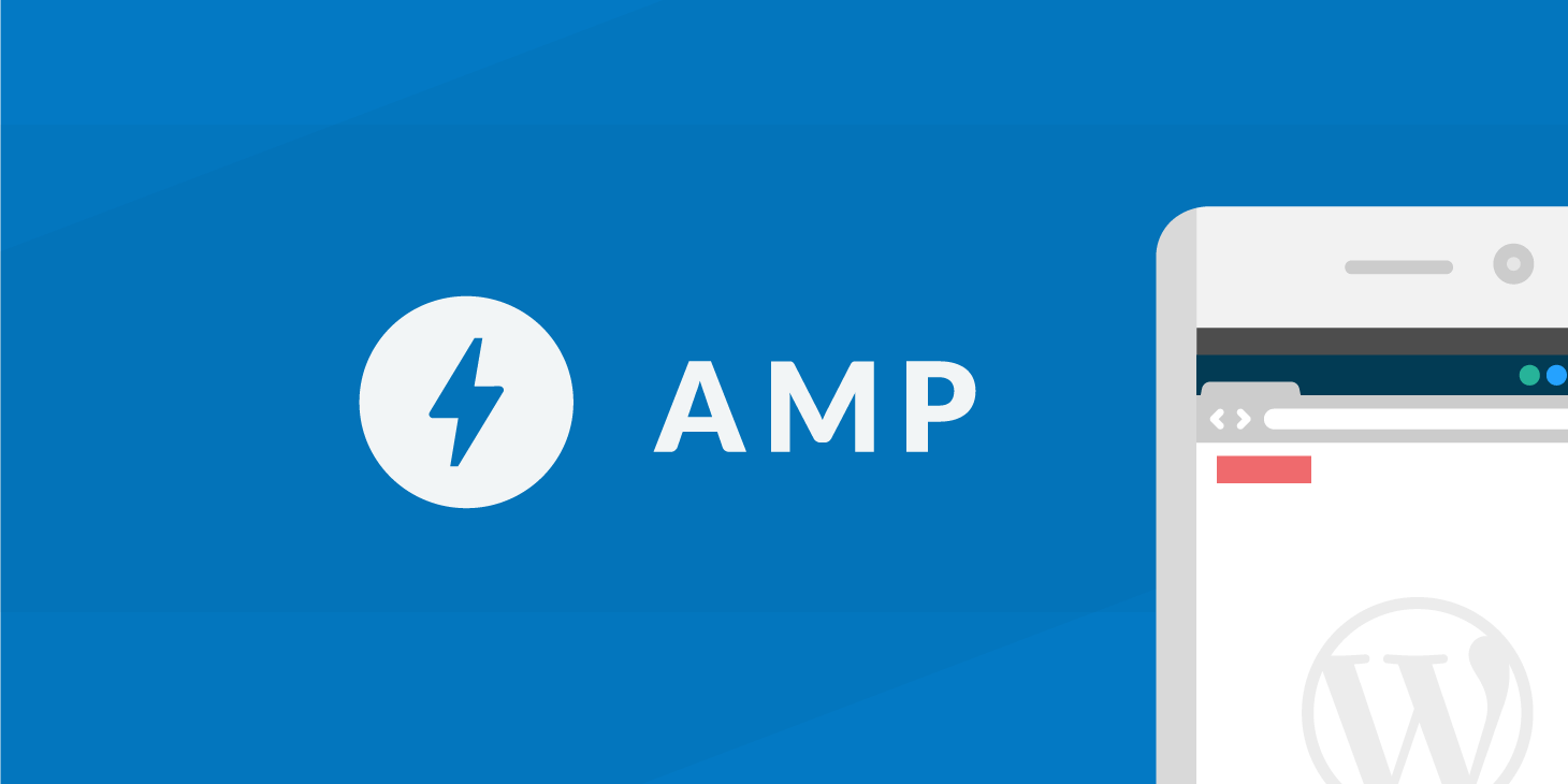 google-amp-this-week-in-digital-armworldwide