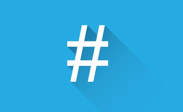 hashtag-armworldwide-this-week-in-digital