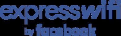 express wifi -facebook