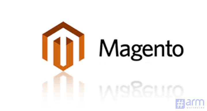 10 Reasons Why Magento Is Best eCommerce Platform