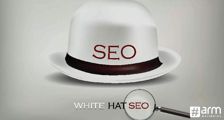 16 White Hat SEO Techniques for Link Building