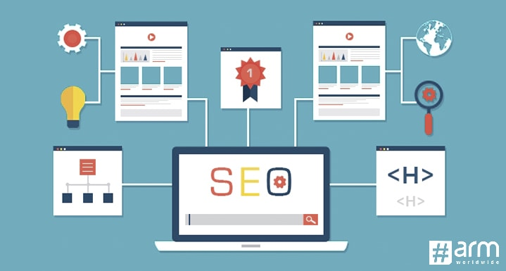 7 Easy SEO Tips to Skyrocket Your Business Growth