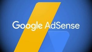 Google AdSense Policy