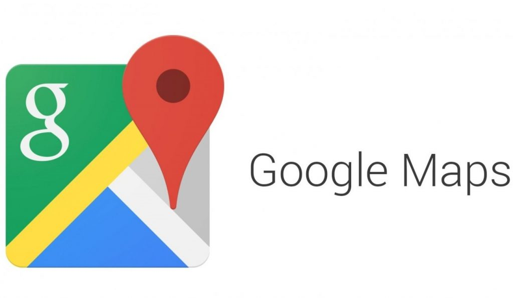 Google launches new ad campaign called #OnGoogleMaps
