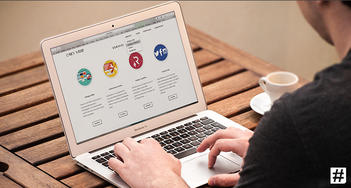 10 Reasons Why Your Business needs Inbound Marketing Web Design
