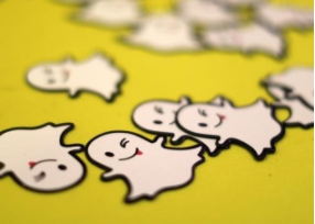 snapchat-this-week-in-digital