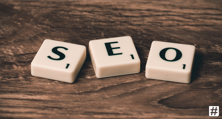 Why SEO is Important for Manufacturing Companies