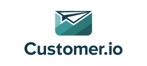 Customer.io marketing automation