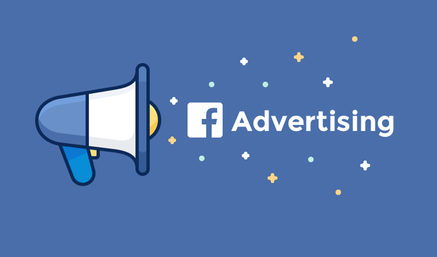 Facebook adverts are only successful if they reach the consumers immediately