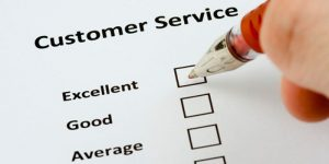 Market Surveys and Customer Feedback