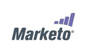 Marketo-Automation-tool