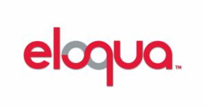 eloqua-marketing-automation