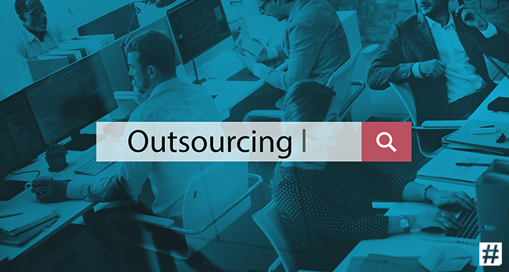 10 Benefits of Outsourcing Digital Marketing Services to India