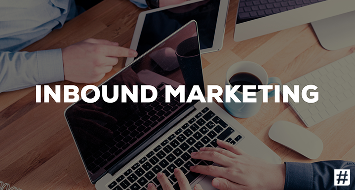 Must-Read Resources For INBOUND 2017 Attendees