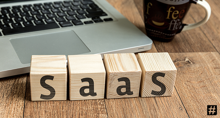 Why SAAS need to start using HubSpot for Business