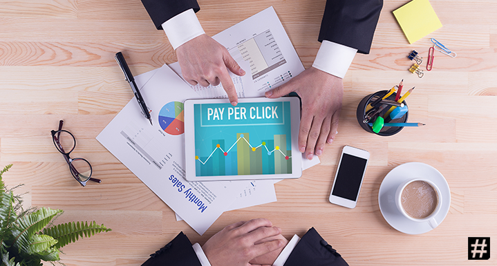 Startups Guide to Cost – Effective PPC