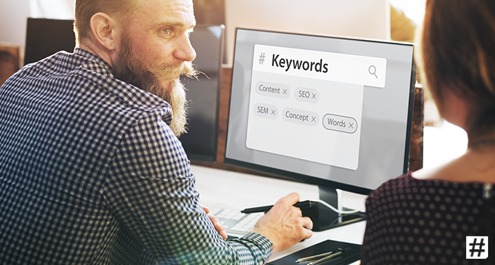 Strategic SEO Decisions to Make Before Starting a Website Design