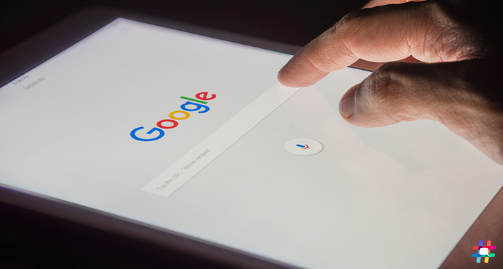 Voice Search SEO: The Future of Search