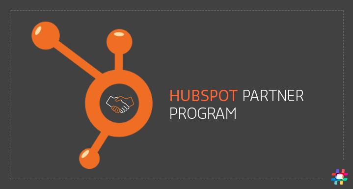 Hubspot Certified Partners India