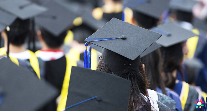 3 Proven Marketing Practices to increase college enrollments