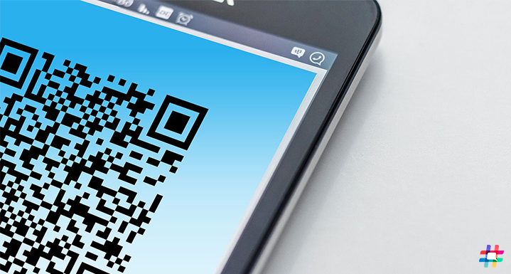 Are You Taking Advantage of QR Code Marketing?