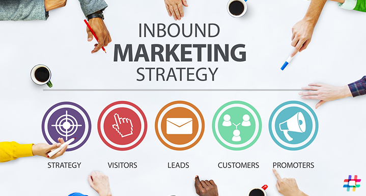Increase University Brand Awareness with Inbound Marketing