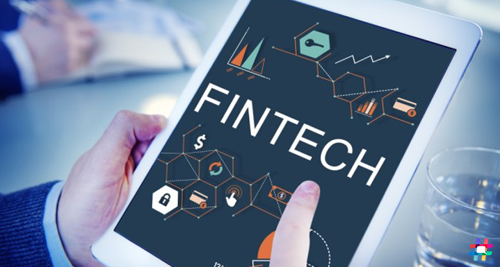 FinTech trends to watch out