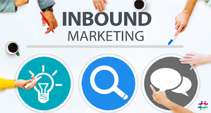 Why Indian SMEs and Startups should Start Inbound Marketing?