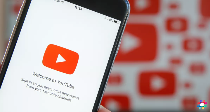 All You Need to Know About YouTube Video Monetisation