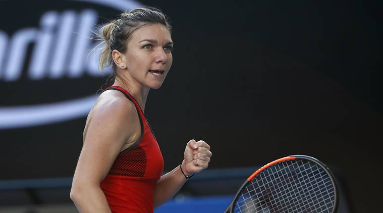 What marketers can learn from Simona Halep's success story