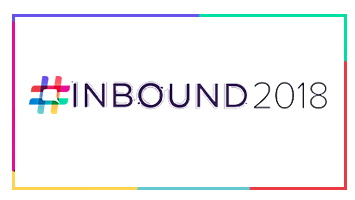 INBOUND 2018: 4 Eye-Opening Marketing Insights