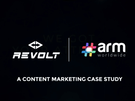 How Advocacy Content Drove Apt Positioning & Sales for India's First AI Electric Motorcycle | Revolt Motors