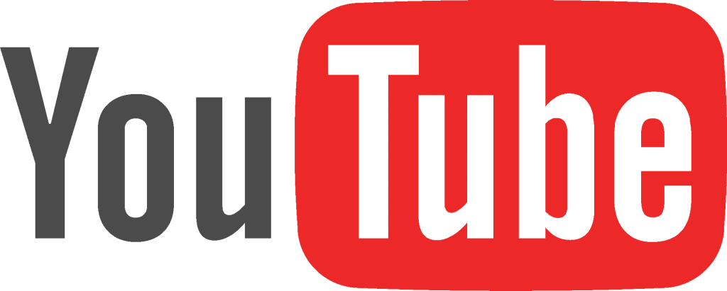 YouTube Q2 2015 Revenue